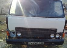 1981 Capital for sale