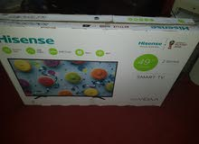 For sale Other Hisense TV