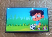 LG TV of Used condition 32 inch