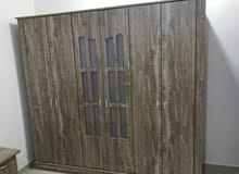 غرف نوم جديده للتواصل 0595075360
