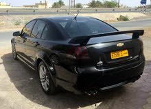 Used condition Chevrolet Lumina 2008 with 0 km mileage