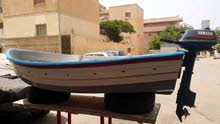 New Motorboats with an excellent specifications is up for sale