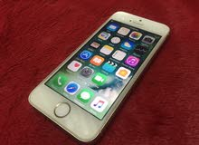 ايفون5 اس 32 جيبي