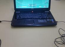 Laptop up for sale in Al Ahmadi