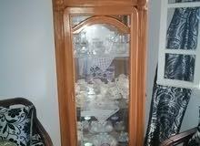 vitrine à vendre