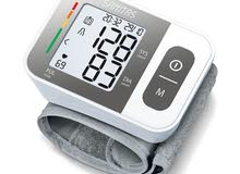 جهاز ضغط الدم