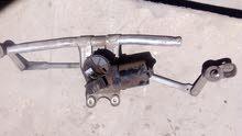 wiper electrical motor موتور مساحة