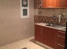 2 Bedrooms rooms 2 Bathrooms bathrooms apartment for sale in Al AhmadiFintas