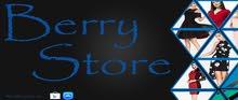 متجر الأزياء التركية Berry Store