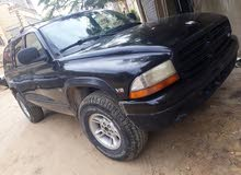 Used 1998 Dodge Durango for sale at best price