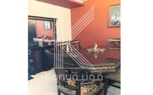 Al Rabiah apartment for sale with 2 rooms
