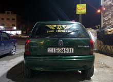 Opel Vita car is available for sale, the car is in Used condition