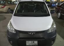 Used i10 2009 for sale