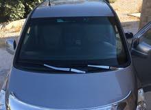 Grey Hyundai H-1 Starex 2011 for sale