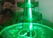 تصنيع بحرات زجاج