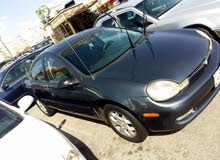 2001 Used Chrysler Neon for sale
