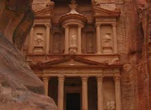 رحلات سياحيه لكل مناطق المملكه Tourism trips to all regions of the Kingdom