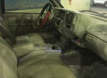 0 km mileage Chevrolet Tahoe for sale