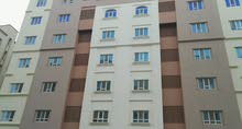 Second Floor apartment for sale in Bosher