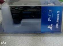 دراعين PlayStation 3