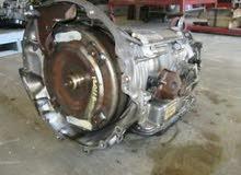 كامبيو محرك 0917410166 سامسونج اس ام 5  sm5
