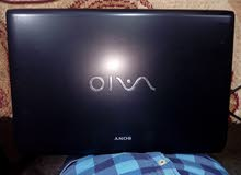 Other Laptop available for Sale in Al Bayda'