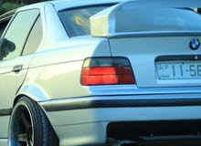 1992 BMW 320 for sale