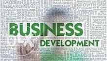 طلب وظيفي مطور اعمال و ادارة المشاريع جوال 0541618841