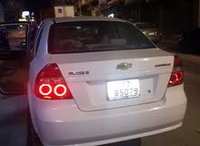 2009 Aveo for sale