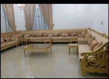 Sofa Making & RepairingCarpet Sale & Fixing.Curtain.Vertical.Blinds Sale3304979