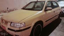 Peugeot Other 2011 - Najaf