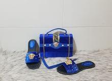 حقائب جذابة للنساء الأنيقات 2020 صنع تركي أصيل
