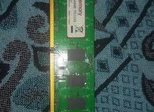 رام DDR3