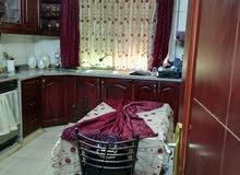 Best price 140 sqm apartment for sale in IrbidMojamma' Alshaikh Khaleel