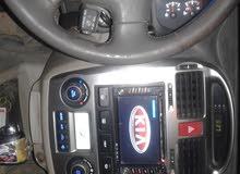 Kia Cerato 2005 For Sale