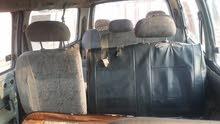 Used 2005 Kia Borrego for sale at best price