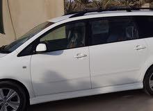 محتاج3 طالبات إلى جامعة الكرمه من ابو الخصيب صباحي