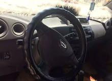 Used 2009 Daihatsu Atrai for sale at best price