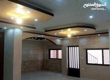 3 rooms  apartment for sale in Zarqa city Al Zarqa Al Jadeedeh