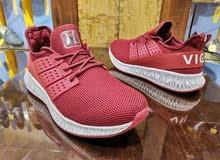 تشكيلة أحذية جملة sport chek - التوصيل مجاني