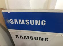 SAMSUNG LCD & LED in excellent condition