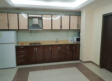 Al Maabdah apartment for sale with 1 Bedroom rooms