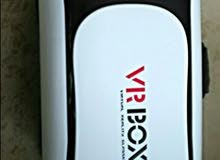 نظارة واقع افتراضي vr box جديد استعمال يوم