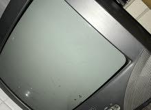 Used Daewoo 30 inch TV