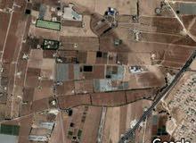 قطع اراضي للبيع جنوب عمان