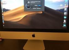 Apple Desktop computer is up for sale