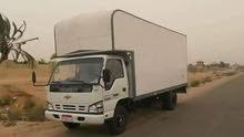 شركة النسور لنقل وتغليف الاثاث واحدة من أفضل شركات نقل العفش في مصر