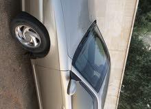 سيارتين كيا سيفيا اوبل سكونا للبدل على واحده حديثه بقيمة 7500