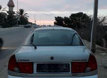 Mitsubishi Carisma made in 2000 for sale