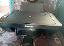 canon  للبيع